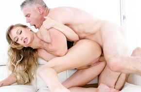 Naomi russell xvideos