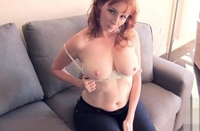 Kelly jean nude