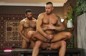 Xvideos gay interracial