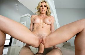 Cory chase forced