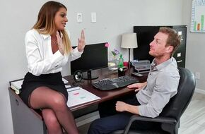 Brooklyn chase office