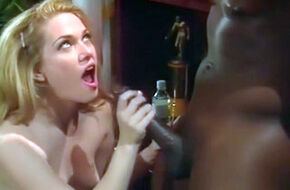 Ava dalushi iconfessfiles