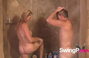 Swingers pictures